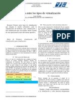 operativos virtualizacion
