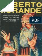 Admirables Secretos de Alberto el Grande.pdf