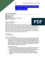 BlueAG401Summer18 syllabus(3).docx