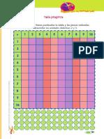 1704_tabla_pitagorica.pdf