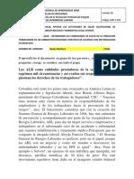 reflexion enfermedad laboaral.docx