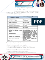 Evidence_Interview.pdf