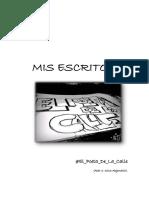 elpoetadelacalle.pdf