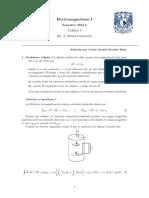 Tarea_9_Resuelta.pdf
