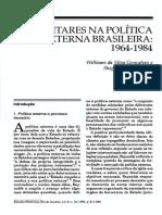 1964-3443-1-PB.pdf