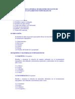 Modelo General de Registro de Datos de Levantamientos Topografico1
