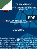 SLIDE NR-23