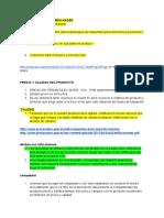 comercio .pdf