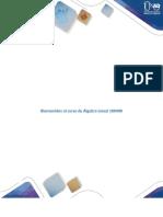 Presentación del curso (1).pdf