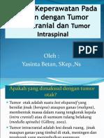 Tumor Otak Fix.ppt