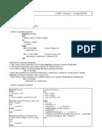 CADP2018 - Practica5- arreglos