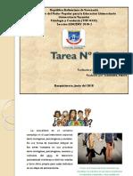 Tarea_03.pptx
