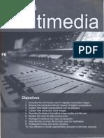 Chapter 06 - Multimedia.en.Es