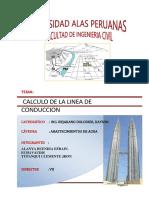 JHON LINEA DE CONDUCCION.docx
