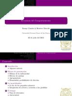 economia de la conducta.pdf