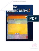 Effective-Academic-Writing 2
