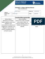 MII-U4-ACTIVIDAD 2.doc