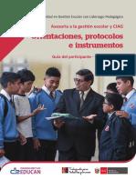 14. G.CIAG.PARTICIPANTE.F3.pdf