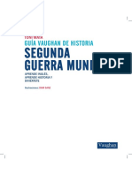 ejemplo2guerra.pdf