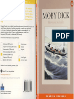 Level 2 - Moby Dick - Penguin Readers.pdf