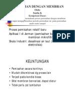 PPT-MPAK-Membran1.pdf