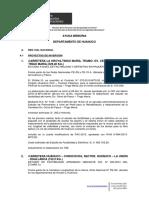 Huánuco20Abril2020131.pdf