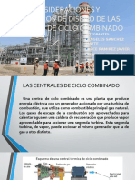 Centrales-termoelectricas Final