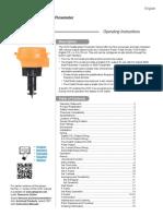 2537.090 Rev K English manual.pdf