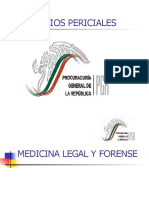 medicina legal y forense (1).ppt