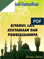 CR11-QiyamulLailKeutamaandanPembiasaannya.pdf