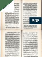 Introduccion a Gueroult desde pag 2 y ss.pdf