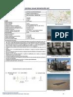 C.S. REPATTICIÓN 20T  ( AREQUIPA).pdf