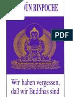 [Buddhism]SamdhinirmocanaSutra(Cleary)Mahayana.jbig2