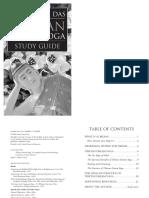 [eBook] Gampopa -- Jewel Ornament of Liberation (Diamondway Buddhism, English)