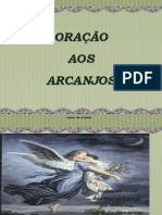 Arcanjos 141224075958 Conversion Gate01