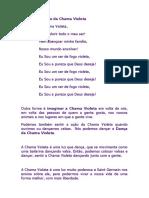 Oraodachamavioleta 151019210836 Lva1 App6891