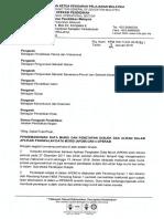 surat_kemaskini_data_APDM_eOperasi.pdf