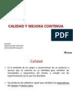 Presentacion 5