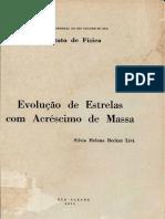 000128701.pdf
