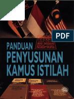 Panduan Penyusunan Kamus Istilah.pdf