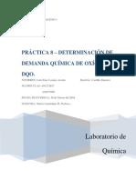 practica-8-jhordvic-y-luis.docx