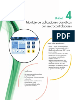 Montaje de Aplicaciones Domóticas con Microcontroladores.pdf