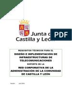 Diseño+e+implementación+SCE+para+la+RC+-+julio+2015
