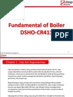 Fundamental Of Boiler.pdf