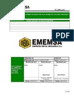 EC_EME_pr-CAMBIO-DE-REDUCTOR-FALK.doc