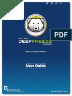 DFS_Manual.pdf
