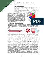 Permutadores2A.pdf