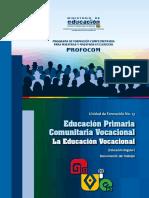 UF13_Educacion_Primaria