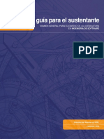 GUIA EGEL Ingeniería de Software (20180201).pdf