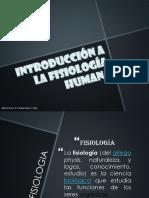 1 CLASE (Intro a Fisiología y Pricp. Homeostasis) (2)